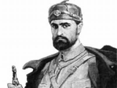 Да си спомним Тодор Александров