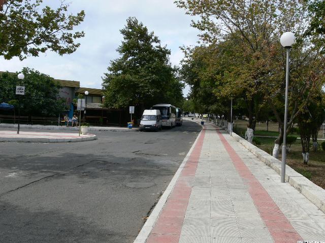 Ахтопол